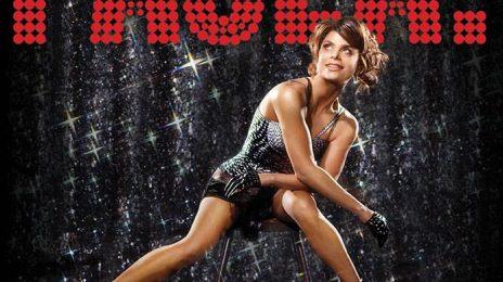 'Straight Up': Paula Abdul Announces Epic Nationwide Tour