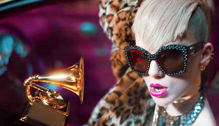 Taylor Swift Fans Respond To Startling VMA Snub