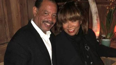 Tragic: Tina Turner's Son Commits Suicide