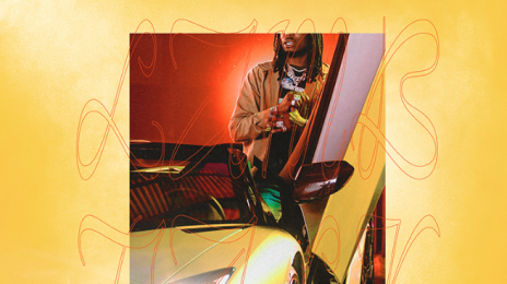 Quavo Releases Three New Singles