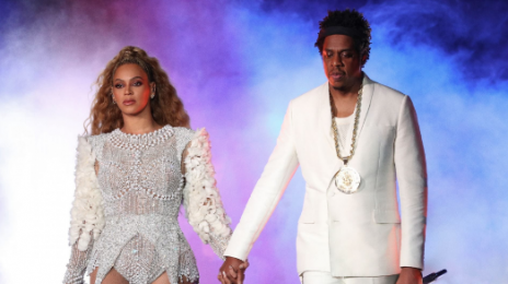 'On The Run Tour II': Beyonce & Jay-Z Tour Earns $150 Million