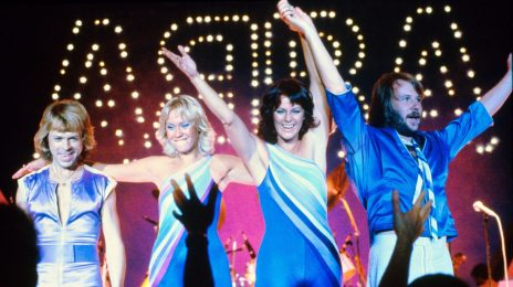ABBA Are Back! TGJ Celebrate By Revisiting Group's Epic Success