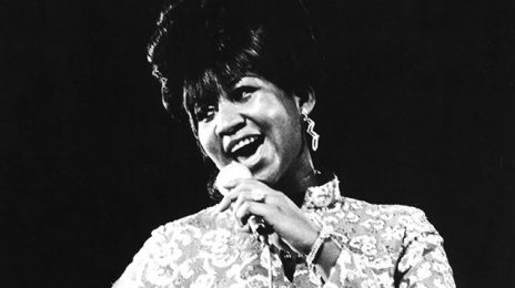Live Stream: Aretha Franklin's Funeral