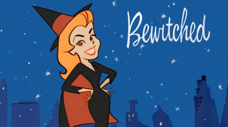 'Black-ish' Creator Readies 'Bewitched' Reboot With Interracial Leading Cast