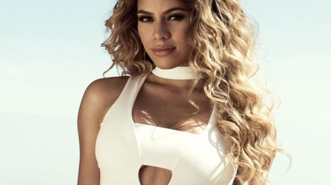 Fifth Harmony's Dinah Jane Signs Solo Deal With L.A Reid's New Label Hitco