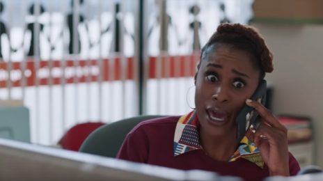 TV Preview: 'Insecure' [Season 3 / Episode 2]