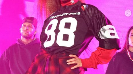 Janet Jackson & Cardi B To Headline Global Citizen Festival 2018