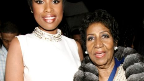 Aretha Franklin Funeral: Jennifer Hudson, Fantasia, Stevie Wonder, & More