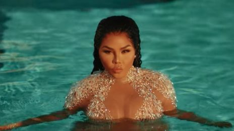 Lil Kim Albums Miss Out On Billboard Charts Despite Miraculous iTunes Resurgence