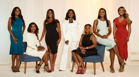 TV Trailer: 'Married To Medicine' [Season 6]