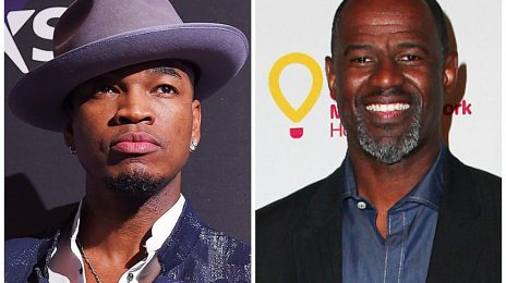 Business Manager Found Guilty of Defrauding Ne-Yo & Brian McKnight In Multi-Million Dollar Scheme