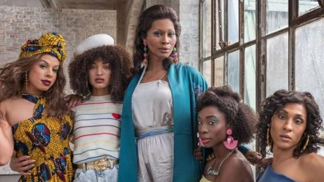 'Pose' Season 2: Time-Shift & More Confirmed