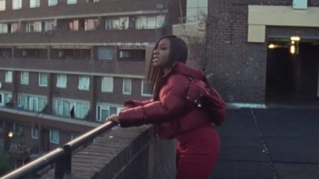 New Video: RAY BLK - 'Run Run'