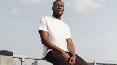 BBC Matches Stormzy's £10 Million Donation To Fight Racial Inequality