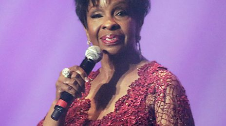 Gladys Knight Reveals She Has Cancer