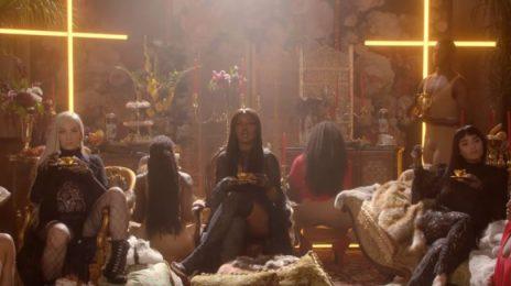 TV Trailer:  'STAR' Season 3
