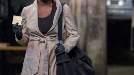 'Widows': Viola Davis Movie Earns $38 Million Globally