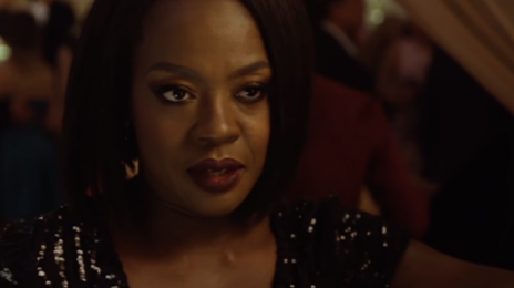 Trailer: 'How To Get Away With Murder (Season 5)'