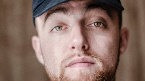 Mac Miller Died Hours Before He Was Discovered