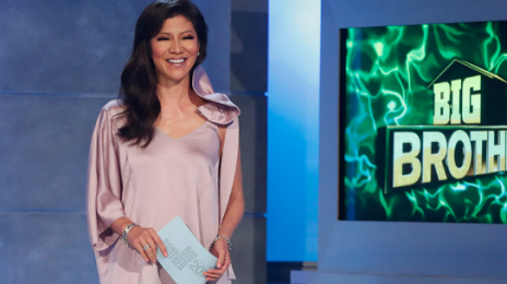 "Defiant! Julie Chen Calls Herself ""Julie Chen Moonves"" On TV Following Husband's Abuse Scandal"