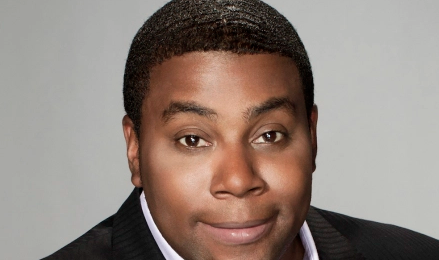 Kenan Thompson Readies NBC Show