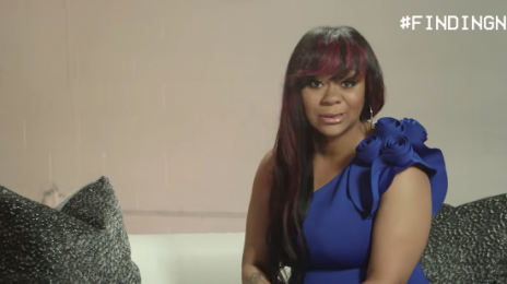 Watch: BET's The Nivea Story