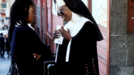 Whoopi Goldberg Readies New 'Sister Act' Movie