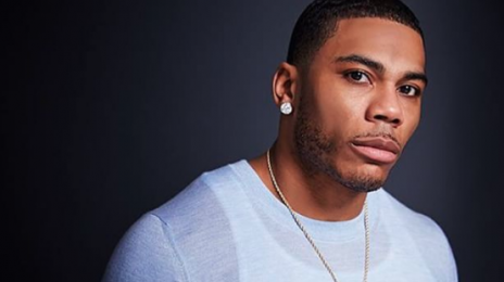 Nelly Settles Sexual Assault Case Out Of Court