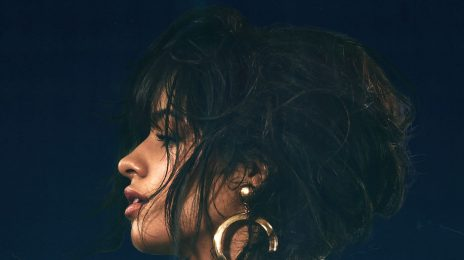 New Song: Camila Cabello - 'Havana [Live]'