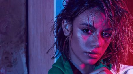 Fifth Harmony's Dinah Jane Announces Debut Solo Single 'Bottled Up (ft. Ty Dolla $ign & Marc E. Bassey)'