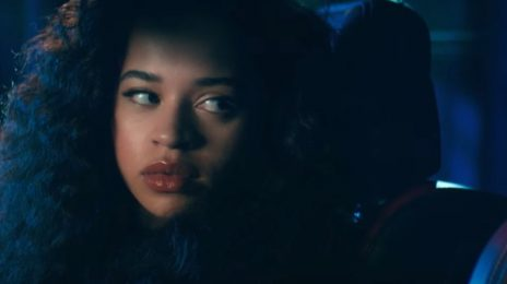 New Video: Ella Mai - 'Trip'