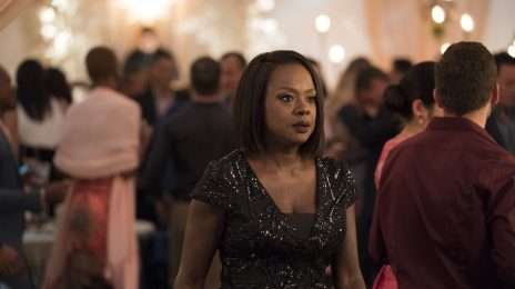TV Teaser: 'How To Get Away With Murder (Season 5 / Episode 2)'
