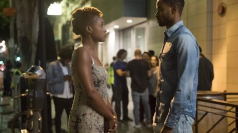 TV Preview: 'Insecure' [Season 3 / Episode 7]