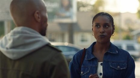 TV Preview: 'Insecure' [Season 3 / Episode 6]