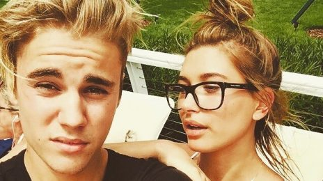 Report: Justin Bieber Marries Hailey Baldwin