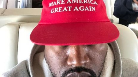 Kanye West Under Fire After Vowing To Fight To 'Abolish the 13th Amendment'