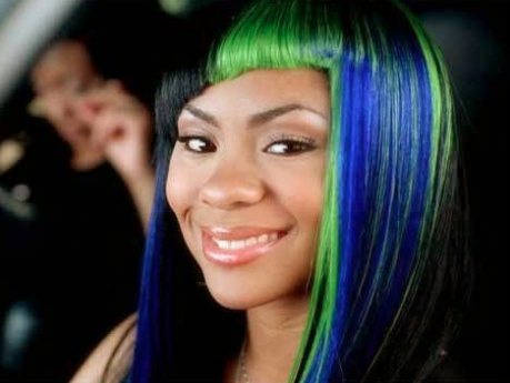 Watch Bet S The Nivea Story That Grape Juice Hamilton, better known by the mononym nivea, is an american singer whose recordings reached the billboard charts during the early 2000s. that grape juice