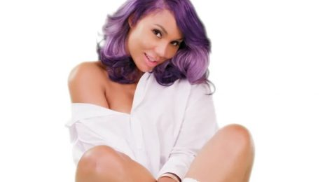 Tamar Braxton Quits Snoop Dogg Show Because She Couldn't Eat Her Food