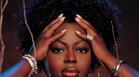 Angie Stone Reveals Bruno Mars Hasn't Paid Her For Her Contributions To His Songs