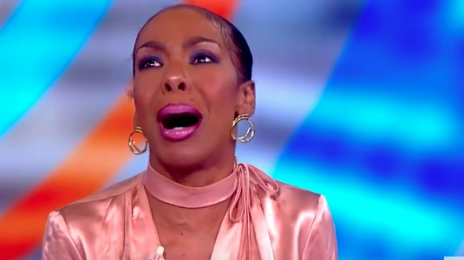 R. Kelly's Ex-Wife Reveals He Almost Killed Her