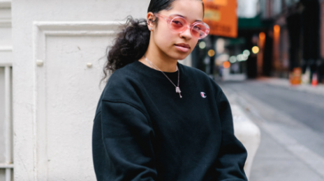 Ella Mai's 'Trip' Earns $82,000 This Week