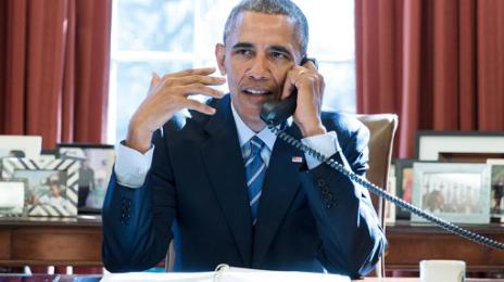 "Black Political Insiders: ""President Obama Said America Was Past Racism"""