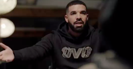 Drake Reveals How He Was Backstabbed & Betrayed By Kanye West