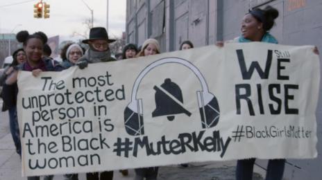 Trailer: 'Surviving R. Kelly'