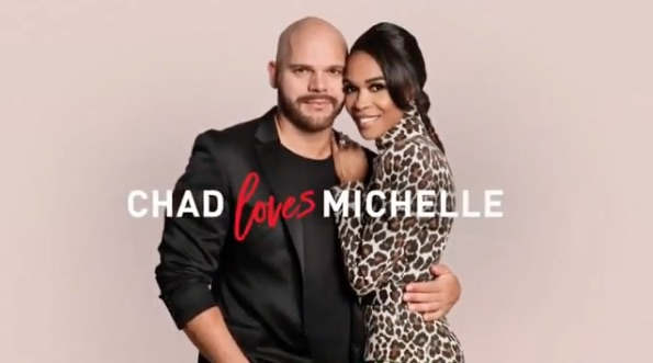 Exclusive Preview: 'Chad Loves Michelle' [Season 1 / Episode