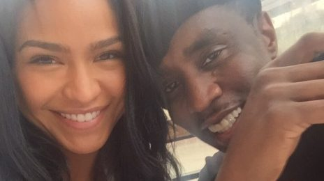 Read:  Diddy Congratulates Cassie on Pregnancy