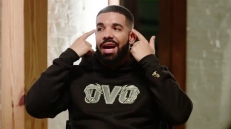 Pusha T Claims Drake's Producer Has Been Spreading His Business All Over Town