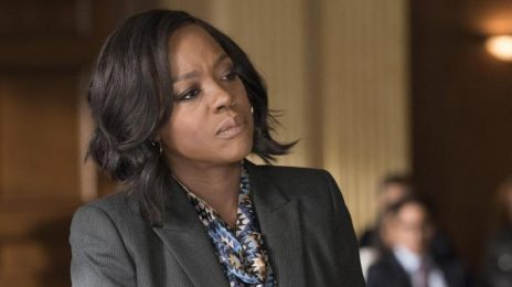 'How To Get Away With Murder' Season Six Heading To Netflix