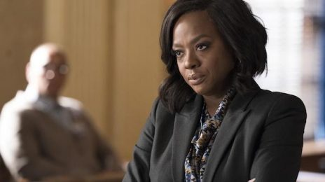 TV Teaser: 'How To Get Away With Murder (Season 5 / Episode 14)'