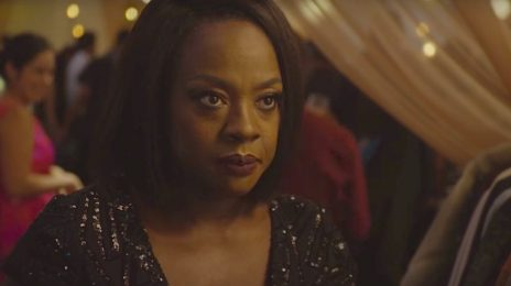 TV Teaser: 'How To Get Away With Murder (Season 5 / Episode 4)'